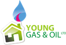 YOUNG GAS & OIL LIMITED