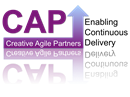 CREATIVE AGILE PARTNERS LIMITED