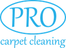 PRO CARPET CLEANING LIMITED