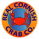 THE REAL CORNISH CRAB COMPANY LIMITED