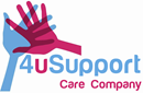 4USUPPORT LIMITED