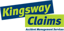 KINGSWAY CLAIMS LIMITED
