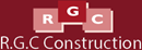 RGC CONSTRUCTION LIMITED