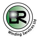 BR WINDING SERVICES LIMITED