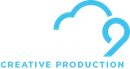 CLOUD 9 CREATIVE PRODUCTION LTD.
