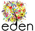EDEN COUNSELLING AND TRAINING LIMITED (08641087)