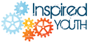 INSPIRED YOUTH PROJECTS LIMITED