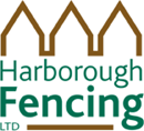 HARBOROUGH FENCING LTD