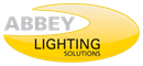 ABBEY LIGHTING SOLUTIONS LIMITED (08643523)