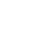 OTHERTON ALES LIMITED