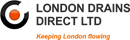 LONDON DRAINS DIRECT LIMITED