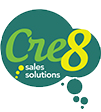 CRE8 SALES SOLUTIONS LIMITED