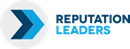 REPUTATION LEADERS LTD