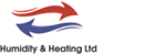 HUMIDITY & HEATING LTD