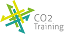 CO2 TRAINING LIMITED
