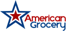 AMERICAN GROCERY LIMITED