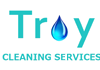 TROY CLEANING SERVICES LIMITED