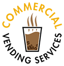 COMMERCIAL VENDING SERVICES LIMITED