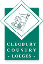 CLEOBURY COUNTRY LODGES LIMITED