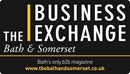 THE BUSINESS EXCHANGE SOUTH WEST LIMITED