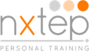 NXTEP PERSONAL TRAINING LTD