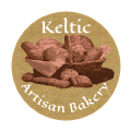 KELTIC ARTISAN BAKERY LTD