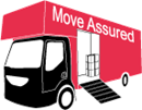 MOVE ASSURED LIMITED
