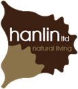 HANLIN LIMITED
