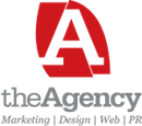 THE AGENCY LIMITED