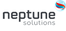 NEPTUNE SOLUTIONS GLOBAL LIMITED