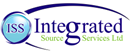 INTEGRATED SOURCE SERVICES LTD