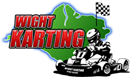 WIGHT KARTING LTD