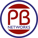 PB NETWORKS LIMITED