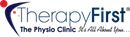 THERAPY FIRST PHYSIOTHERAPY LIMITED