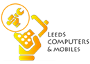 LEEDS COMPUTERS & MOBILES LIMITED (08681966)