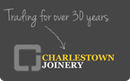 CHARLESTOWN JOINERY LTD