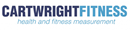 CARTWRIGHT FITNESS LIMITED