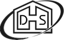 DHS WINDOWS LTD