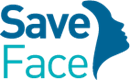 SAVE FACE LIMITED