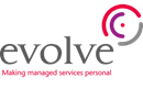 EVOLVE BUSINESS SUPPLIES LIMITED