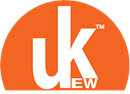 UK ELECTRICAL WHOLESALERS LIMITED