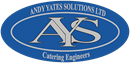 ANDY YATES SOLUTIONS LTD
