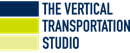THE VERTICAL TRANSPORTATION STUDIO LIMITED
