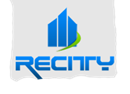RECITY LIMITED