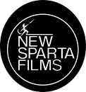 NEW SPARTA FILMS LIMITED
