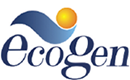 ECOGEN SERVICES LIMITED