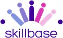 SKILLBASE PEOPLE DEVELOPMENT LTD