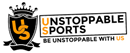 UNSTOPPABLE SPORTS LIMITED