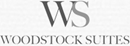 WOODSTOCK SUITES LIMITED