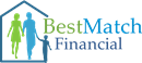 BEST MATCH FINANCIAL LIMITED